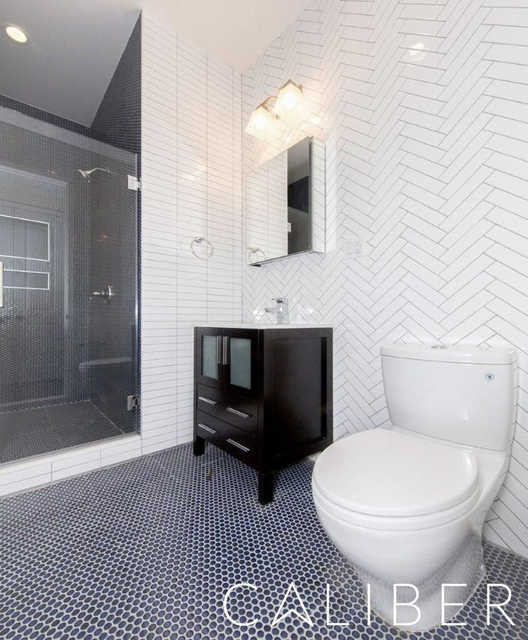 3 Bedrooms, West Village Rental in NYC for $6,508 - Photo 2