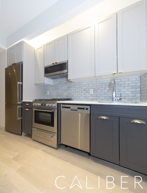 3 Bedrooms, West Village Rental in NYC for $6,508 - Photo 1