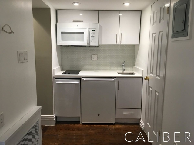 Studio, West Village Rental in NYC for $2,425 - Photo 2
