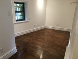 Studio, West Village Rental in NYC for $2,425 - Photo 1
