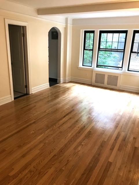 Studio, West Village Rental in NYC for $3,375 - Photo 2