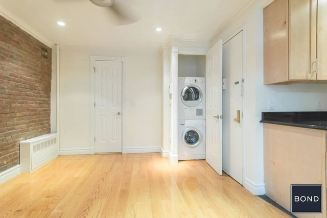 2 Bedrooms, East Village Rental in NYC for $4,213 - Photo 2