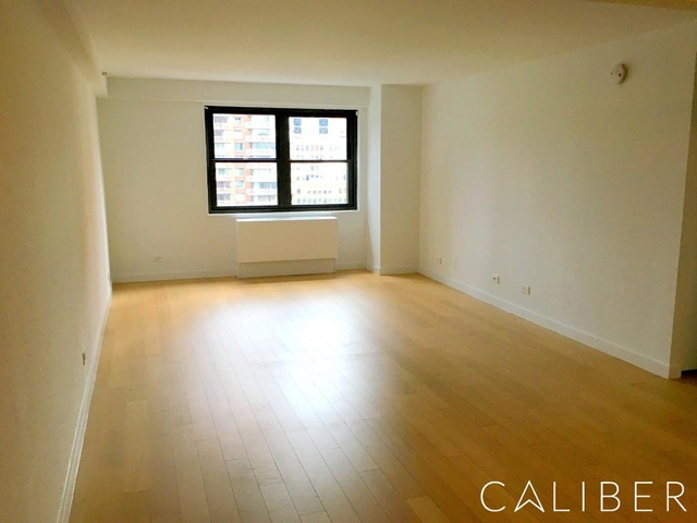 3 Bedrooms, Murray Hill Rental in NYC for $7,250 - Photo 1