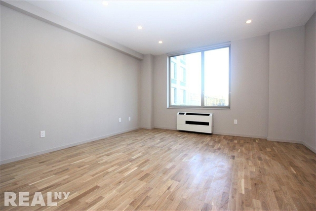 Studio, Crown Heights Rental in NYC for $2,290 - Photo 2