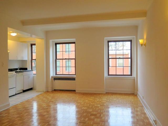 1 Bedroom, Brooklyn Heights Rental in NYC for $3,500 - Photo 1