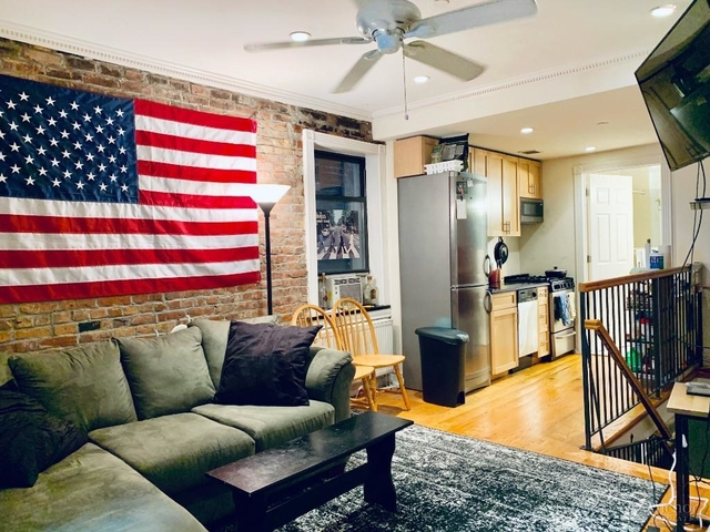 4 Bedrooms, Lower East Side Rental in NYC for $5,995 - Photo 1