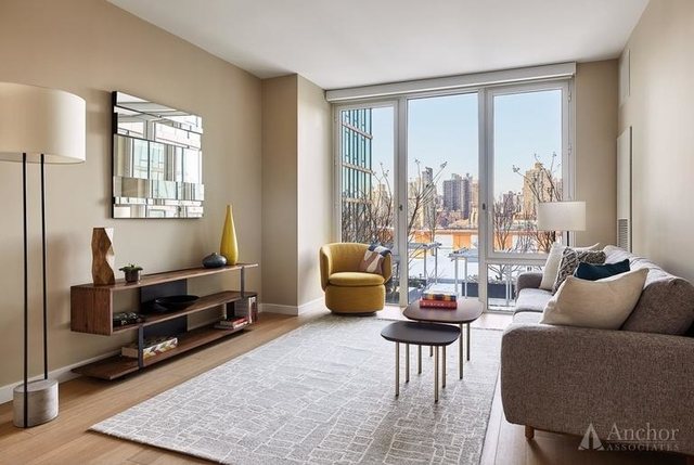 1 Bedroom, Astoria Rental in NYC for $2,631 - Photo 2
