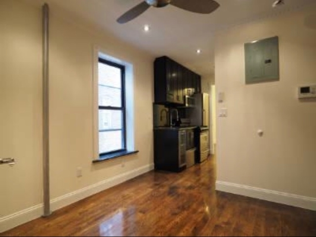 2 Bedrooms, East Harlem Rental in NYC for $2,746 - Photo 2