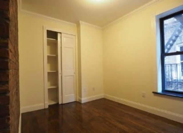 2 Bedrooms, East Harlem Rental in NYC for $2,746 - Photo 1