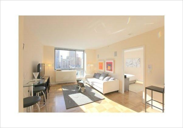 Studio, Downtown Brooklyn Rental in NYC for $2,395 - Photo 1