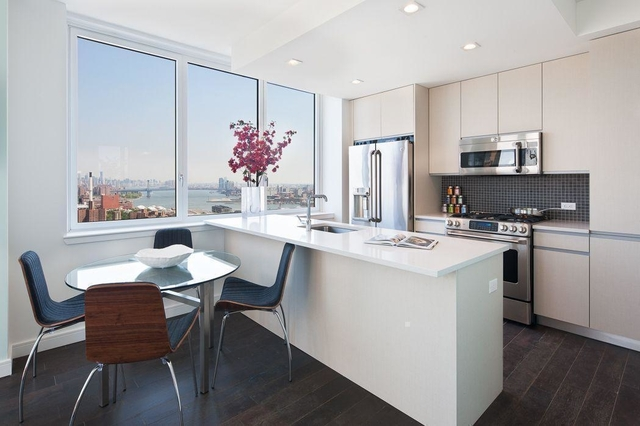 2 Bedrooms, Downtown Brooklyn Rental in NYC for $4,450 - Photo 1