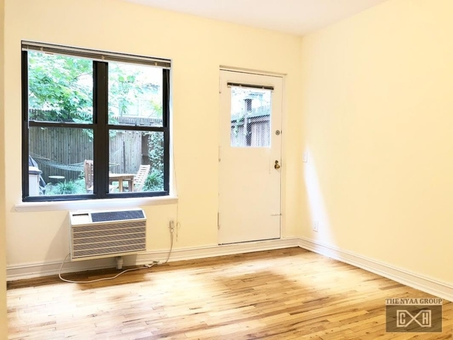 at East 74th Street - Photo 1