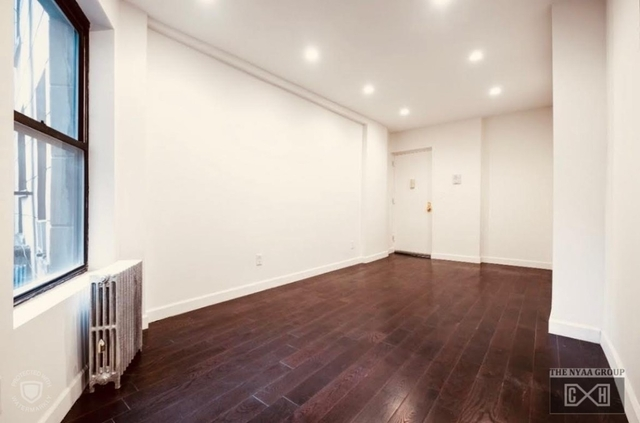 2 Bedrooms, Upper East Side Rental in NYC for $3,450 - Photo 2