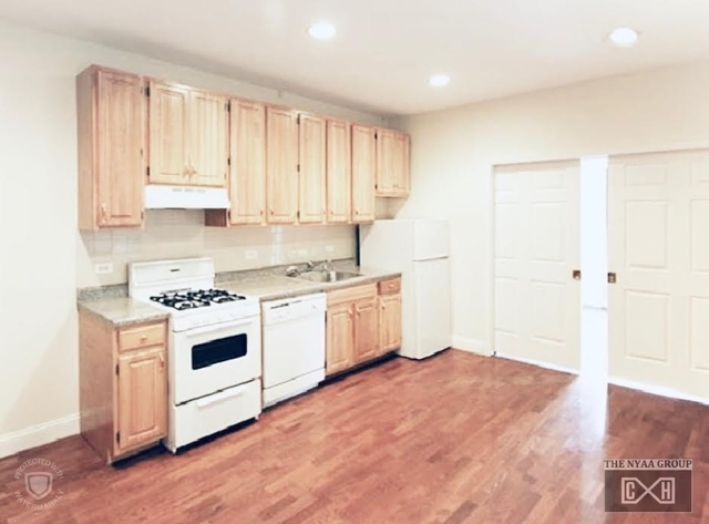 2 Bedrooms, Midtown East Rental in NYC for $2,850 - Photo 2
