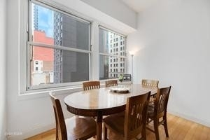 3 Bedrooms, Financial District Rental in NYC for $4,600 - Photo 2