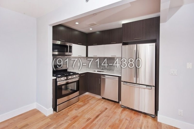 1 Bedroom, Bedford-Stuyvesant Rental in NYC for $2,290 - Photo 2
