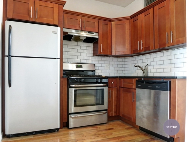 4 Bedrooms, Crown Heights Rental in NYC for $3,099 - Photo 1