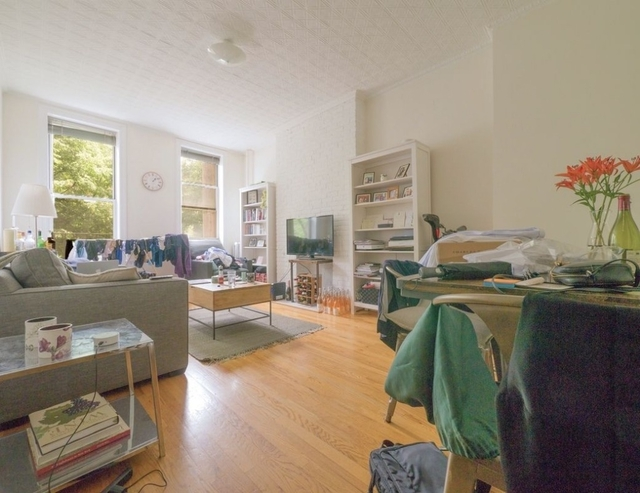 1 Bedroom, SoHo Rental in NYC for $4,295 - Photo 1