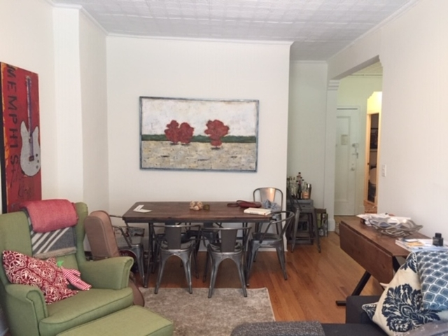 1 Bedroom, SoHo Rental in NYC for $4,295 - Photo 2