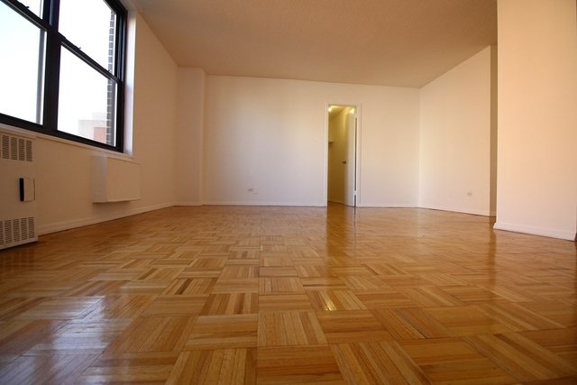Studio, Upper West Side Rental in NYC for $2,550 - Photo 2