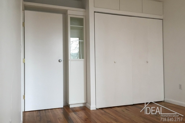 1 Bedroom, Prospect Heights Rental in NYC for $2,560 - Photo 2