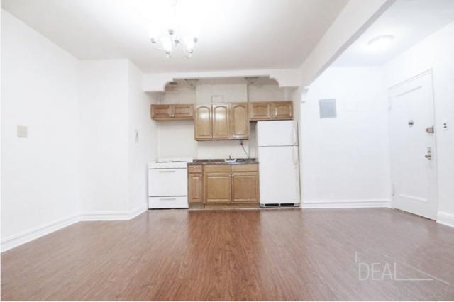 2 Bedrooms, Kensington Rental in NYC for $2,195 - Photo 2