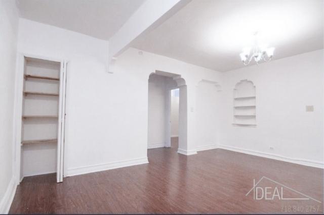 2 Bedrooms, Kensington Rental in NYC for $2,195 - Photo 1
