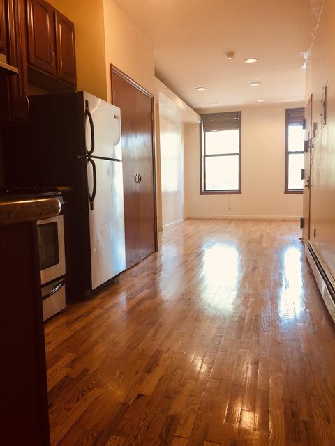 Studio, Bedford-Stuyvesant Rental in NYC for $1,700 - Photo 2