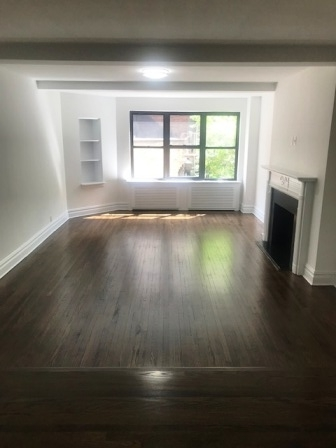 Studio, Greenwich Village Rental in NYC for $4,400 - Photo 1