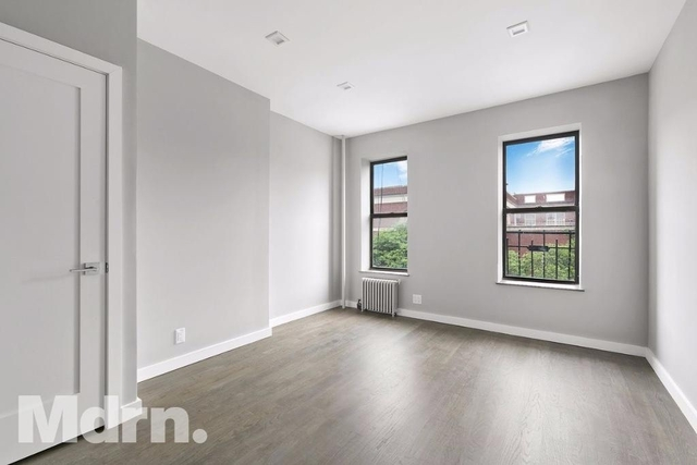 3 Bedrooms, East Harlem Rental in NYC for $3,100 - Photo 2