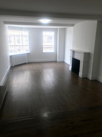 2 Bedrooms, Greenwich Village Rental in NYC for $7,845 - Photo 1