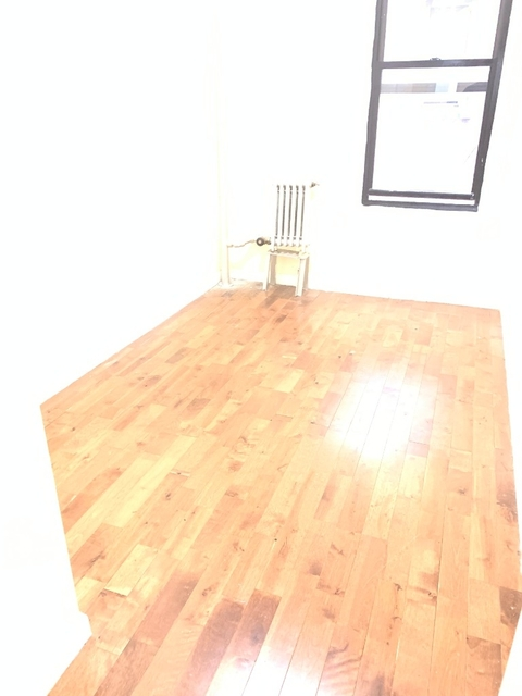 2 Bedrooms, Fort George Rental in NYC for $2,190 - Photo 2