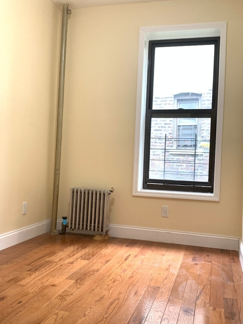 2 Bedrooms, Fort George Rental in NYC for $2,290 - Photo 2