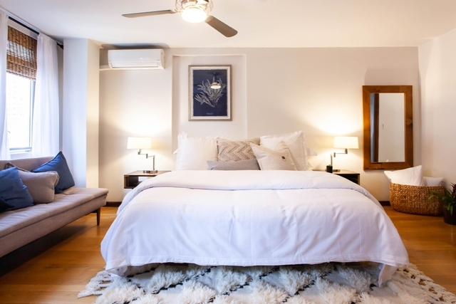 2 Bedrooms, Rose Hill Rental in NYC for $11,500 - Photo 1