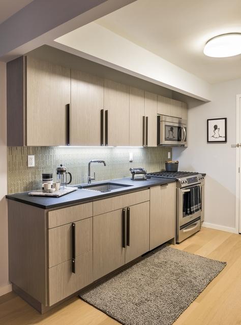 Studio, Fort Greene Rental in NYC for $3,289 - Photo 1