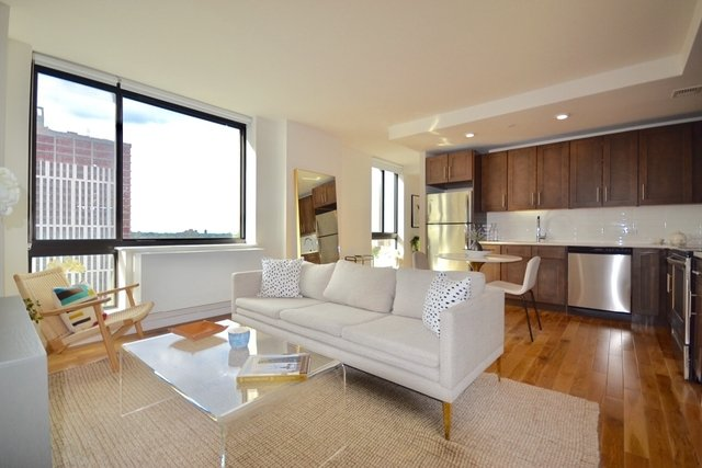 1 Bedroom, Jamaica Rental in NYC for $1,899 - Photo 2