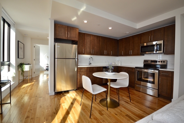 1 Bedroom, Jamaica Rental in NYC for $1,899 - Photo 1
