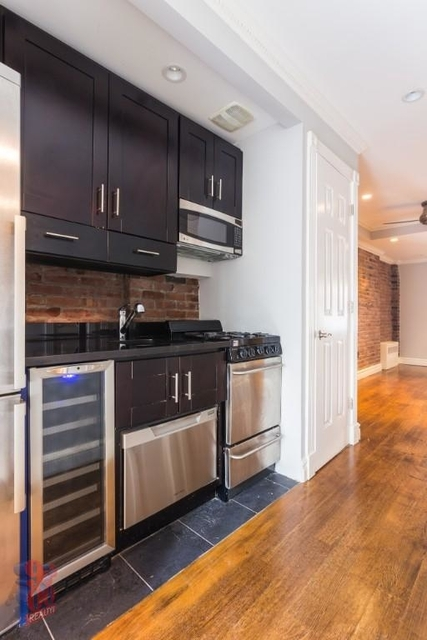 2 Bedrooms, East Village Rental in NYC for $4,495 - Photo 2