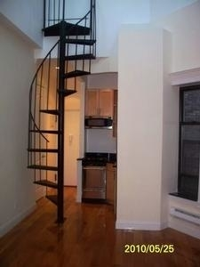 1 Bedroom, East Village Rental in NYC for $3,395 - Photo 1