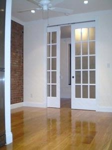 1 Bedroom, East Village Rental in NYC for $3,395 - Photo 2