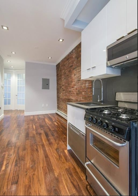 Room, Little Italy Rental in NYC for $2,250 - Photo 2