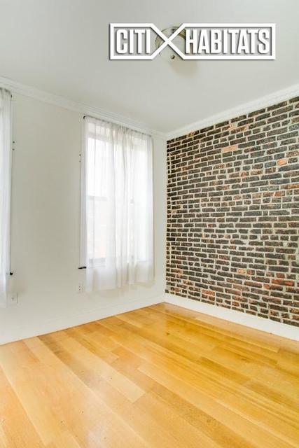 2 Bedrooms, NoLita Rental in NYC for $5,075 - Photo 2