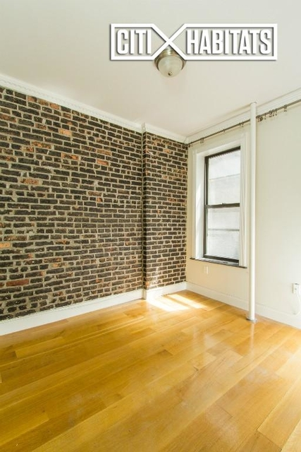 2 Bedrooms, NoLita Rental in NYC for $5,075 - Photo 1