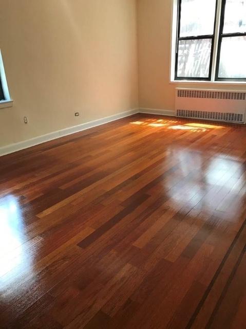 1 Bedroom, Elmhurst Rental in NYC for $2,100 - Photo 2