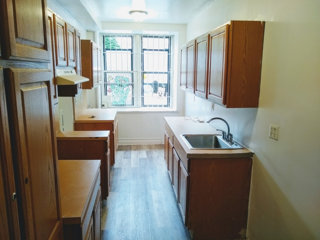 1 Bedroom, Pelham Parkway Rental in NYC for $1,650 - Photo 2