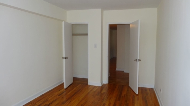 2 Bedrooms, Kew Gardens Rental in NYC for $2,295 - Photo 2