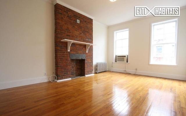 Studio, SoHo Rental in NYC for $2,895 - Photo 1