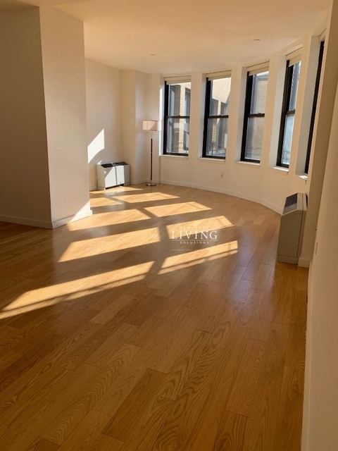 Studio, Financial District Rental in NYC for $4,250 - Photo 1