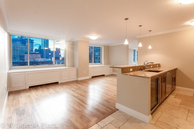 3 Bedrooms, Lincoln Square Rental in NYC for $14,895 - Photo 1