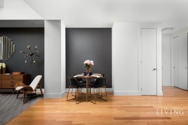 Studio, Tribeca Rental in NYC for $4,200 - Photo 1